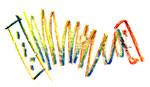 Logo_Calicanto