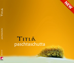 1311-01_digipack_paschtaschutta.cdr