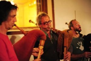 Trio Forli