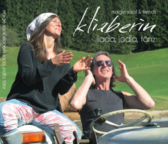 COVER_CD_KLIABERIN