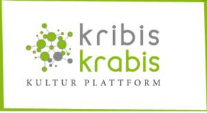 Kribiskrabis_2